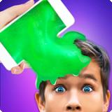 真实粘液模拟器 v1.04 安卓版