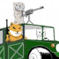 悍马犬传奇 v1.5.8 安卓版