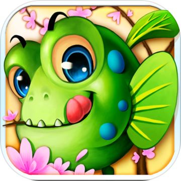 乐乐鱼聚会 V2.0.3 苹果版