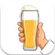喝酒助手 V1.0 苹果版
