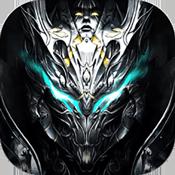 主宰之王 V1.0.0 无限充值版