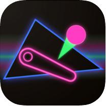 弹球超速档 V1.0 苹果版