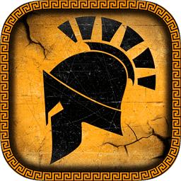 泰坦之旅 V1.0.19 苹果版