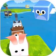 小牛过河 V1.0.3 安卓版