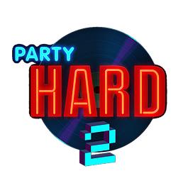 派对杀手2 破解版