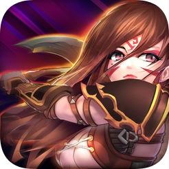 魔力战争 V1.0 安卓版