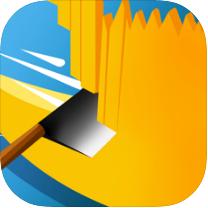 Trim Race V1.0 苹果版