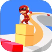 节奏步步高 V1.0 苹果版