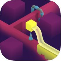 喷色之路 V1.0.2 苹果版