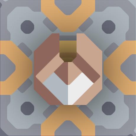 像素工厂 V5.5.2 苹果版