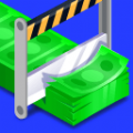 金钱制造者3D v1.35 安卓版