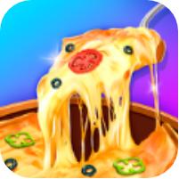 披萨制作大师 V1.1 安卓版