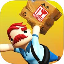 快递小哥模拟器 V1.0.23 苹果版