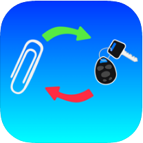 交换它 V1.0 苹果版