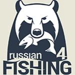 俄罗斯钓鱼4 单机版