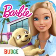 芭比梦幻屋冒险 V2.0.1 苹果版