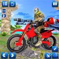 摩托车沙滩格斗 v3 安卓版