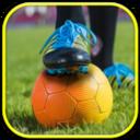 俄罗斯足球杯2018 V1.0.0 安卓版