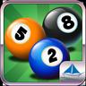 单机桌球2015 v1.1.8 安卓版