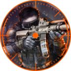 枪战前线 v1.0.3 安卓版