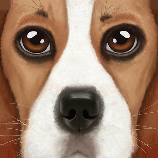 终极狗狗模拟器 V1.0 苹果版