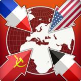 战略与战术无限金币版下载-战略与战术内购版下载