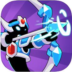 部落之战 V2.9.6 苹果版
