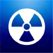 核模拟器2 v1.0 安卓版