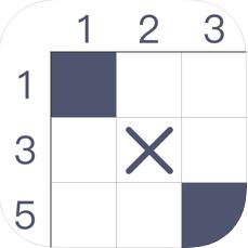 数独绘图方块 V1.0 苹果版