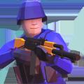 战地模拟器4