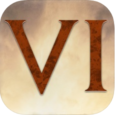 文明6 苹果版