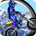 超极限摩托车H5