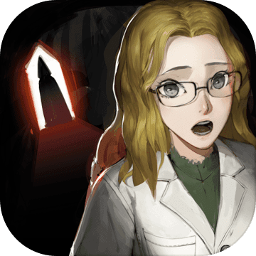 密室逃脱绝境系列10寻梦大作战 V1.0.2 苹果版