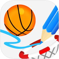 Dunk Draw V1.0 苹果版