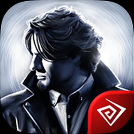 密室逃脱10侦探风云 V1.1.14 苹果版
