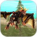 龙族模拟器 无限版