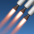 火箭模拟器 无限版