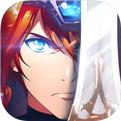 梦幻模拟战2 手机版