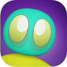 僵尸公园2 V1.0 苹果版