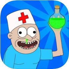 救救我医生 V1.0 苹果版