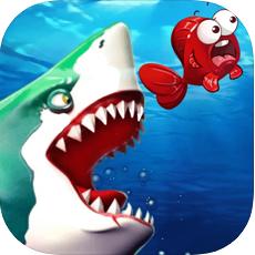 鱼的100种死法 V1.0 苹果版