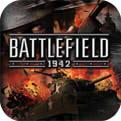 战地1942 手机版