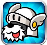 圣骑士帕拉 V2.0.1 安卓版
