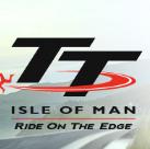 曼岛tt 全DLC解锁版