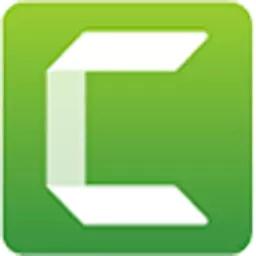 Camtasia Studio 2020 v2020.0.8 中文版