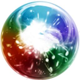 ORB Producer Suite v1.0 中文版