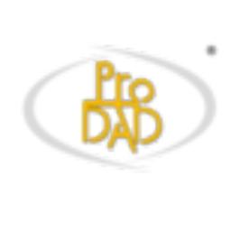 proDAD Adorage v3.0 中文版