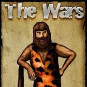 原始人战争 手机版