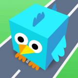 动物过马路 v1.0.0 苹果版