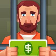 监狱风云 V1.0.19 苹果版